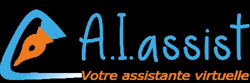 A.I.assist